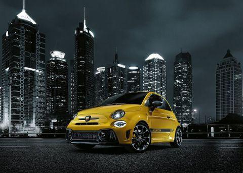 أبارث 595 2020 1.4T Competizione Convertible, الإمارات, https://ymimg1.b8cdn.com/resized/car_model/5949/pictures/4822153/mobile_listing_main_2018_Abarth_595_Competizione__2_.jpg