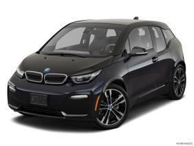 BMW i3 2020, Egypt, 2019 pics migration