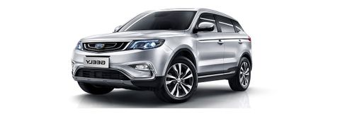 جيلي إمجراند اكس7 2020 2.4L GL FWD, الإمارات, https://ymimg1.b8cdn.com/resized/car_model/5992/pictures/4822508/mobile_listing_main_-Big1110201612217.jpg