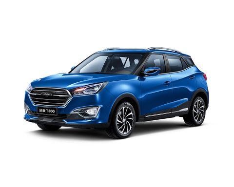 زوتي T300 2020 Luxury , الإمارات, https://ymimg1.b8cdn.com/resized/car_model/5997/pictures/4822579/mobile_listing_main_t300-new.jpg