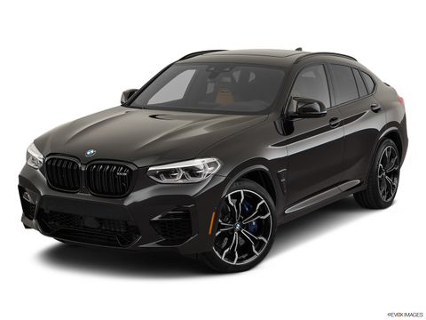 Bmw X4 M 2020 3 0t Competition In Uae New Car Prices Specs Reviews Amp Photos Yallamotor