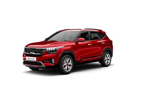 Kia Seltos 2020 1.6L , United Arab Emirates, https://ymimg1.b8cdn.com/resized/car_model/6015/pictures/4864197/mobile_listing_main_08-d.png