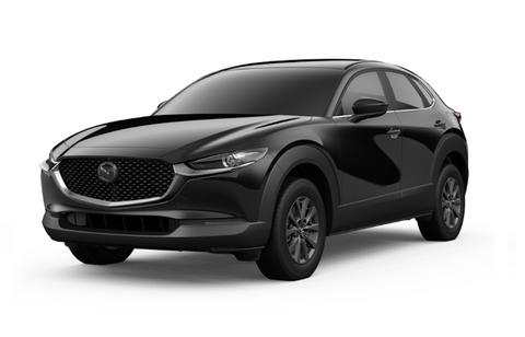 Mazda CX-30 2020 2.5L , Bahrain, https://ymimg1.b8cdn.com/resized/car_model/6018/pictures/4878153/mobile_listing_main_2020-Mazda-CX-30-logo.png