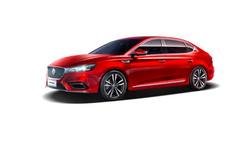 MG 6 2020 1.5T DCT LUX, Kuwait, https://ymimg1.b8cdn.com/resized/car_model/6029/pictures/5018570/mobile_listing_main_MOTO_MG6_Model_Panorama_Front_Left_Side_Red_G.DEL.jpg