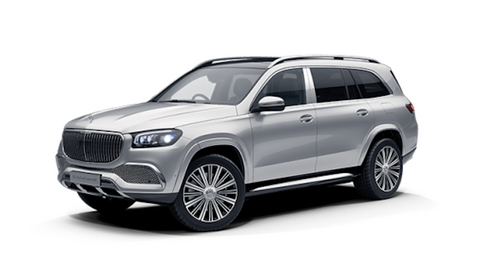 Mercedes-Benz Maybach GLS 2020 600 4MATIC, Bahrain, https://ymimg1.b8cdn.com/resized/car_model/6031/pictures/5031708/mobile_listing_main_222.png
