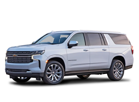 Chevrolet Suburban 2021 5.3L LS 2WD, Qatar, https://ymimg1.b8cdn.com/resized/car_model/6043/pictures/5072756/mobile_listing_main_2021-chevrolet-suburban-logo.png