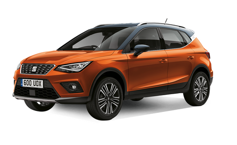 Seat Arona 2020 1.6L Style , Egypt, https://ymimg1.b8cdn.com/resized/car_model/6046/pictures/5127225/mobile_listing_main_01.png
