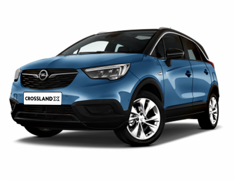 Opel Crossland X 2020 1.2T Elegance , Egypt, https://ymimg1.b8cdn.com/resized/car_model/6049/pictures/5134984/mobile_listing_main_01.png