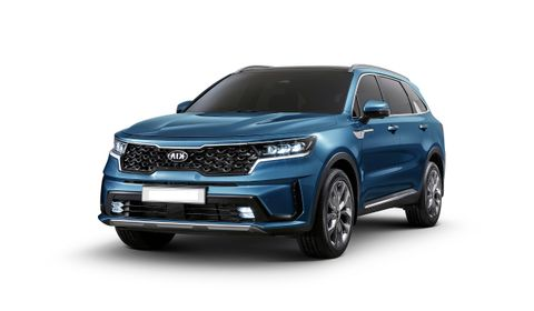 Kia Sorento 2021 2.5T, Kuwait, https://ymimg1.b8cdn.com/resized/car_model/6052/pictures/5144444/mobile_listing_main_01.jpg