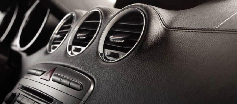 Peugeot 308 2013, Kuwait