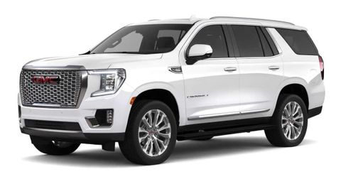 GMC Yukon Denali 2021 6.2L V8 (AWD), Qatar, https://ymimg1.b8cdn.com/resized/car_model/6075/pictures/5208867/mobile_listing_main_01.jpg