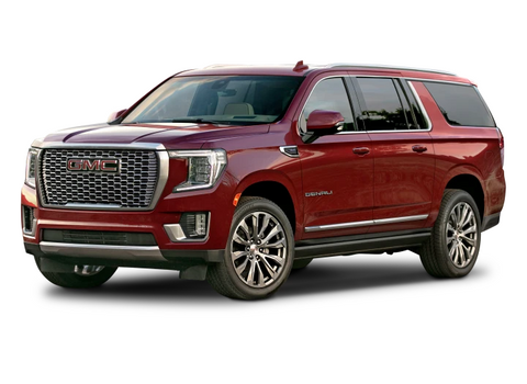 GMC Yukon XL Denali 2021 6.2L V8 (AWD) , Qatar, https://ymimg1.b8cdn.com/resized/car_model/6077/pictures/5209146/mobile_listing_main_01.png