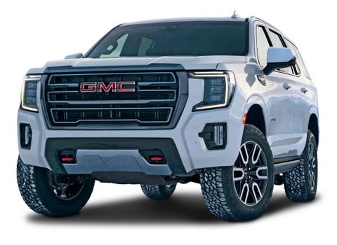 GMC Yukon XL 2021 5.3L V8 (AWD) , Qatar, https://ymimg1.b8cdn.com/resized/car_model/6078/pictures/5209185/mobile_listing_main_01.png