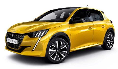 بيجو 208 2021 Active, الإمارات, https://ymimg1.b8cdn.com/resized/car_model/6086/pictures/5294155/mobile_listing_main_01.jpg