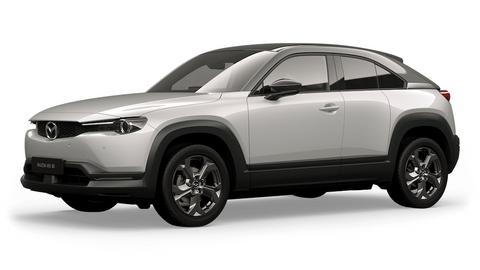 Mazda MX-30 2021 EV, Bahrain, https://ymimg1.b8cdn.com/resized/car_model/6088/pictures/5304384/mobile_listing_main_01.png