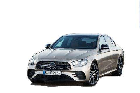 Mercedes-Benz E-Class Saloon 2021 E 43 4MATIC, Bahrain, https://ymimg1.b8cdn.com/resized/car_model/6107/pictures/5447275/mobile_listing_main_01.jpg