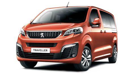 Peugeot Traveller 2021 L3 VIP , United Arab Emirates, https://ymimg1.b8cdn.com/resized/car_model/6134/pictures/5837779/mobile_listing_main_2018-peugeot-traveller-main-1551171132.jpg