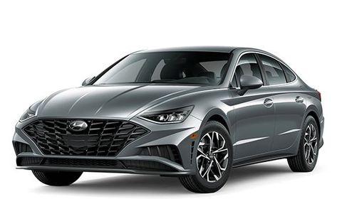 Hyundai Azera 2021 Price in Qatar - New Hyundai Azera 2021 ...
