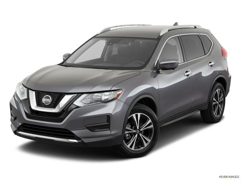 Nissan X-Trail 2021 S 2WD (5-Seater), Bahrain, https://ymimg1.b8cdn.com/resized/car_model/6153/pictures/6046186/mobile_listing_main_2019_xtrail.jpg