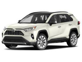 Toyota Rav4 2021, Kuwait, 2019 pics migration