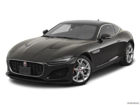 Jaguar F-Type Coupe 2021 2.0T (300 PS), Bahrain, https://ymimg1.b8cdn.com/resized/car_model/6161/pictures/6111262/mobile_listing_main_01.jpg