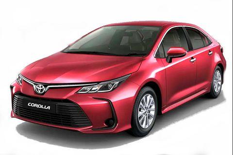 تويوتا كورولا 2021 1.6L Active , مصر, https://ymimg1.b8cdn.com/resized/car_model/6185/pictures/6203985/mobile_listing_main_Toyota_Corolla.PNG