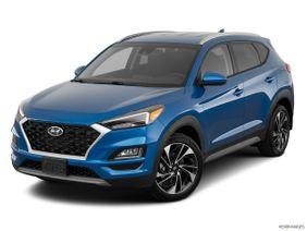 Hyundai Tucson 2021, Egypt, 2019 pics migration
