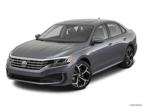 Volkswagen Passat 2021  2.5L Trendline, Saudi Arabia, https://ymimg1.b8cdn.com/resized/car_model/6207/pictures/6204259/mobile_listing_main_01.jpg