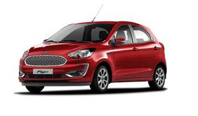 Ford Figo 2021, Qatar, 2019 pics migration