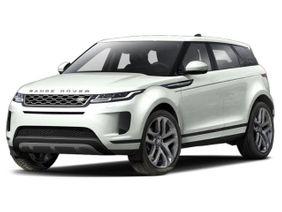 Land Rover Range Rover Evoque 2021, Egypt, 2019 pics migration
