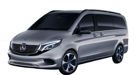 Mercedes-Benz EQV 2021 6 seater , United Arab Emirates, https://ymimg1.b8cdn.com/resized/car_model/6224/pictures/6204578/mobile_listing_main_eqv.png