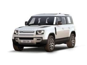 Land Rover Defender 2021, United Arab Emirates, 2019 pics migration