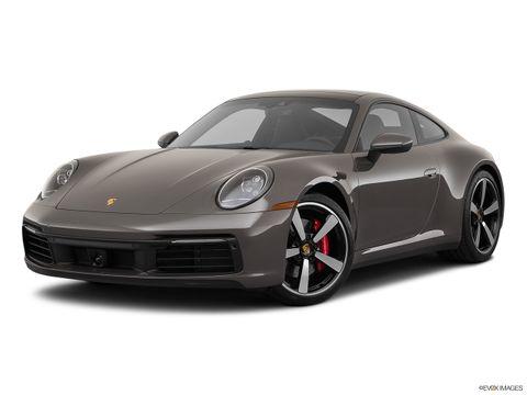 Porsche 911 2021 Carrera 4S Cabriolet , Kuwait, https://ymimg1.b8cdn.com/resized/car_model/6240/pictures/6427695/mobile_listing_main_01.jpg