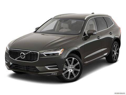 Volvo XC60 2021 2.0T T5 Momentum (Full Option), Egypt, https://ymimg1.b8cdn.com/resized/car_model/6251/pictures/6205101/mobile_listing_main_01.jpg