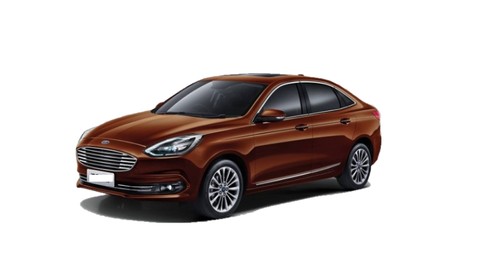 فورد إسكورت 2021 1.5L Ambient , bahrain, https://ymimg1.b8cdn.com/resized/car_model/6255/pictures/6205146/mobile_listing_main_Untitled545.png