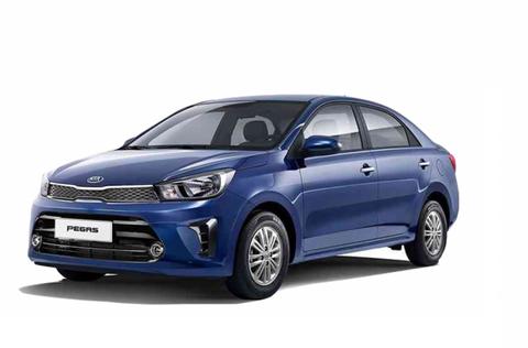 kia pegas 2021 1.4l mpi in uae: new car prices, specs