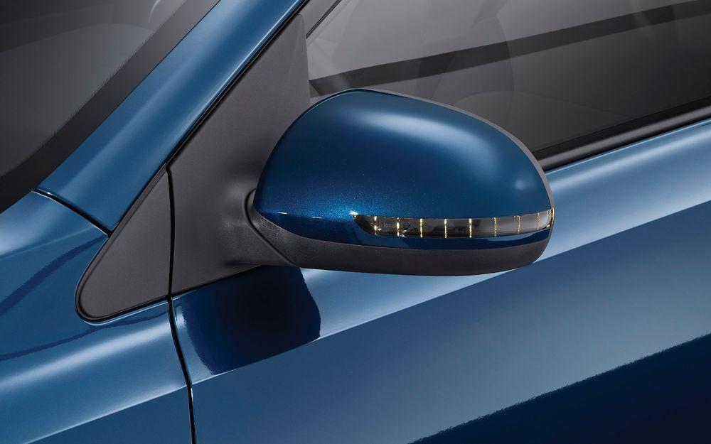 Kia Pegas Price in UAE - New Kia Pegas Photos and Specs ...