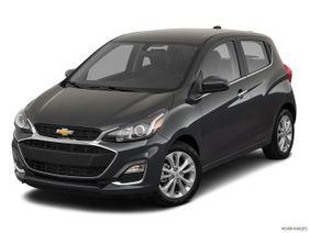 Chevrolet Spark 2021, Saudi Arabia, 2019 pics migration
