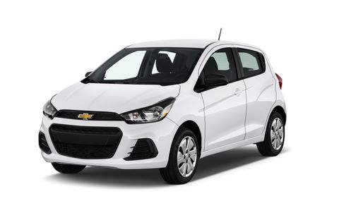 Chevrolet Spark 2021 1.4L LS, Qatar, https://ymimg1.b8cdn.com/resized/car_model/6269/pictures/6205358/mobile_listing_main_01.jpg