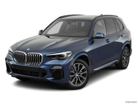 BMW X5 2021, United Arab Emirates, 2019 pics migration