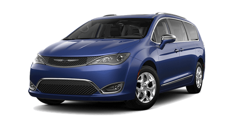 Chrysler Pacifica 2021 3.6L V6 Touring L, United Arab Emirates, https://ymimg1.b8cdn.com/resized/car_model/6313/pictures/6205965/mobile_listing_main_Chrylser_Pacifica_2019__1_.png