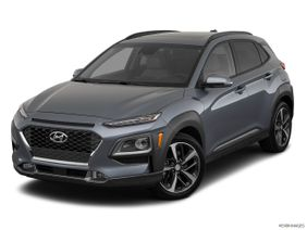 Hyundai Kona 2021, Oman, 2019 pics migration
