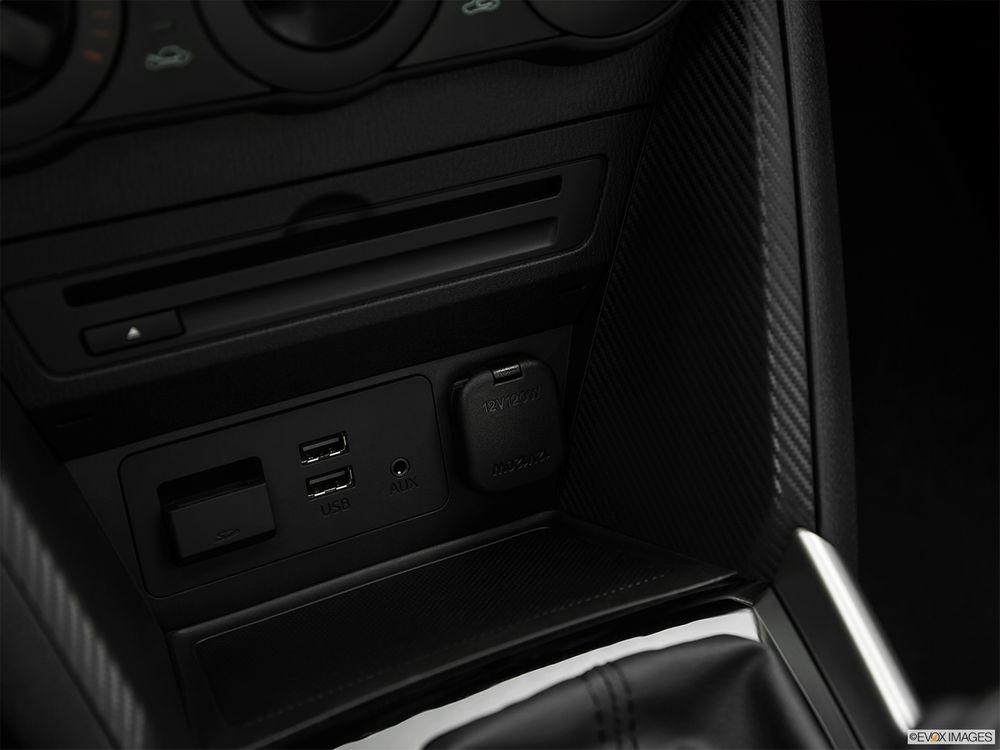Mazda CX 3 2021, United Arab Emirates