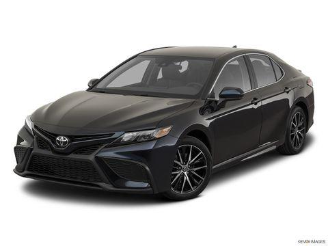 تويوتا كامري 2021 3.5L SE 298 HP, bahrain, https://ymimg1.b8cdn.com/resized/car_model/6346/pictures/6491179/mobile_listing_main_01.jpg