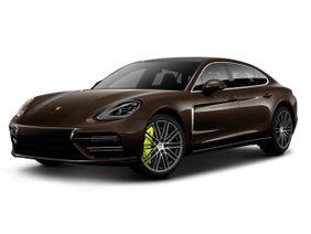 Porsche Panamera 2021, Oman, 2019 pics migration