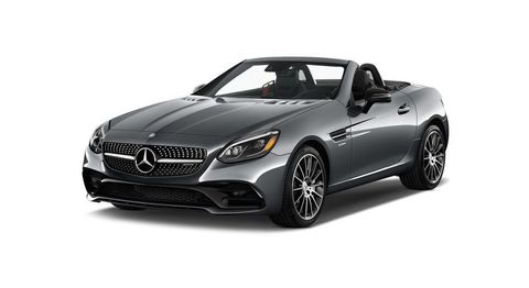Mercedes-Benz SLC 2021 300, Qatar, https://ymimg1.b8cdn.com/resized/car_model/6351/pictures/6206528/mobile_listing_main_01.jpg
