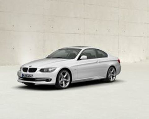 BMW 3 Series Coupe 2013 320i, United Arab Emirates, https://ymimg1.b8cdn.com/resized/car_model/636/pictures/2247/mobile_listing_main_BMW-3-Series-Coupe-2013-Side_View.jpg