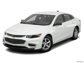 Chevrolet Malibu 2021, United Arab Emirates, 2019 pics migration