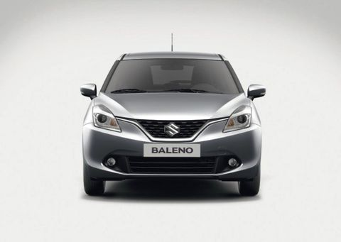 Suzuki Baleno 2021 1.4L GLX, Kuwait, https://ymimg1.b8cdn.com/resized/car_model/6368/pictures/6206706/mobile_listing_main_Suzuki_Baleno_2017__1_.jpg