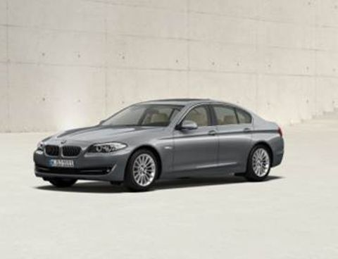 BMW 5 Series Sedan 2013 520i, Oman, https://ymimg1.b8cdn.com/resized/car_model/637/pictures/2249/mobile_listing_main_BMW-5-Series-Sedan-2013-Side_View.jpg